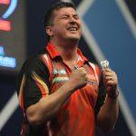 Suljovic wint Austrian darts championship
